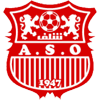 логотип команды Шлеф
