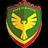 логотип команды Амедспор