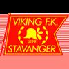 логотип команды ФК Викинг