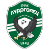 логотип команды Лудогорец