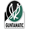 логотип команды Рид