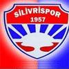 логотип команды Силивриспор