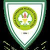 логотип команды Маниса Буйуксехир Беледиеспор
