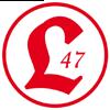 логотип команды Лихтенберг