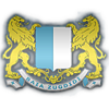 логотип команды Зугдиди