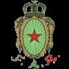 логотип команды Фар Рабат