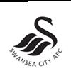 логотип команды Суонси