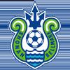 логотип команды Сенан Бельмаре