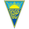 логотип команды Эшторил Прая