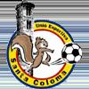Санта Колома II