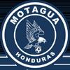 логотип команды Депортиво Мотагуа