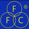логотип команды Фермана