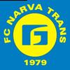 логотип команды Транс Нарва