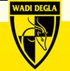 логотип команды Вади Дегла