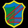 логотип команды Аль-Салмиях
