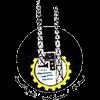 логотип команды Асван