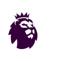 матчи в лиге Премьер-лига