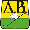 логотип команды Атлетико Букараманга