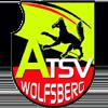 Аско Вольфсберг