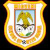 логотип команды Миовени