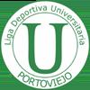 логотип команды Портовьехо