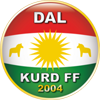 логотип команды Далькурд Фф