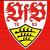 логотип команды Штутгарт