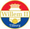 логотип команды Виллем II