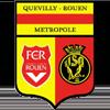 логотип команды Кевийи