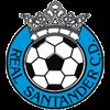 Реал Сан-Андрес