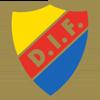 логотип команды Юргарден U21