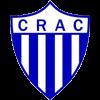 логотип команды Крак