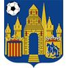 логотип команды Вестерло