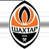 логотип команды Шахтер Донецк
