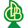 логотип команды Дарича Бирлиги
