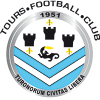 логотип команды Тур