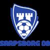 логотип команды Сарпсборг