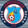 логотип команды Джамшедпур