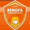 логотип команды Ренофа Ямагучи