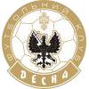 логотип команды Десна