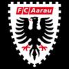 логотип команды Аaрау