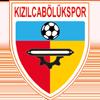 логотип команды Кижилчаболюкспор