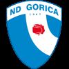 логотип команды Горица