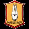 логотип команды Бангкок Гласс