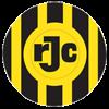 логотип команды Рода