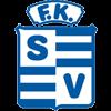 логотип команды Вышеград