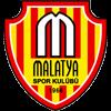 логотип команды Ени Малатьяспор