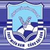 логотип команды Хошимин
