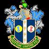 логотип команды Саттон Юнайтед