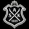 ФК Аскер